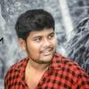 vijaykumar, 25, г.Элуру