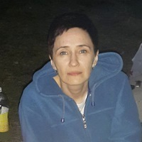 Алиса, 46 лет, Козерог, Северск