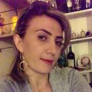 zari 39 Стамбул
