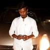 Devraj, 24, Bengaluru