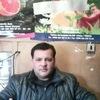 roma, 32, Troitsk