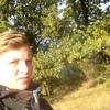 Олександр, 16, г.Кривой Рог