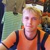 Максим Соболь, 39, г.Донецк