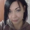 Ирина, 30, г.Ужгород