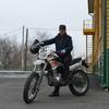 Александр, 56, г.Прокопьевск