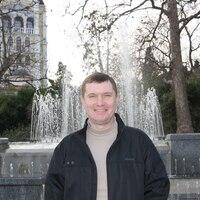 Георгий, 44 года, Водолей, Днепр