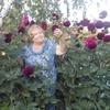 Александра, 73, г.Москва