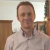 Александр, 30, г.Кобрин
