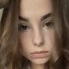 Ярославна, 19, г.Москва