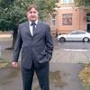 Gábriel, 39, г.Budapest