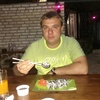 Андрей, 36, Вугледар