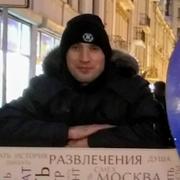 Антон 36 Щекино