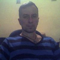 Владимир, 44 года, Водолей, Белая Церковь