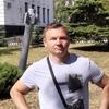Pavel Ti, 49, Kadiivka