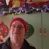 RALPH, 60, New York