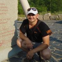 Александр, 36 лет, Рыбы, Омск