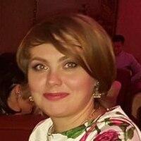 Евгения Захарова, 41 год, Весы, Пермь