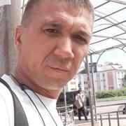 Евгений 35 Комсомольск-на-Амуре