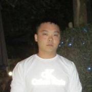 Алексей 32 года (Рак) Бекабад