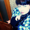 Алёна, 41, г.Нижний Новгород