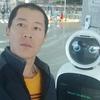 Gennadiy, 36, Incheon