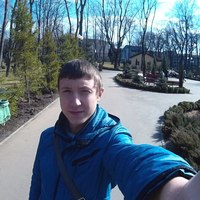 Владислав, 22 года, Рыбы, Харьков