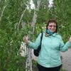 Алена, 45, г.Надым