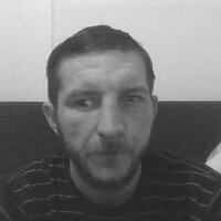 Евгений, 37 лет, Скорпион, Ставрополь