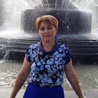 Ирина, 46 лет, Овен, Омск