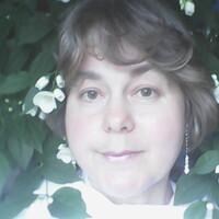 Арина, 49 лет, Козерог, Белгород