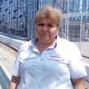 Elena, 46, Buzuluk