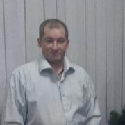 сергей 44 года (Скорпион) хочет познакомиться в Алдане
