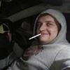 Иван, 30, г.Зеленодольск
