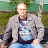 константин, 45, г.Гурьевск