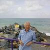 алексей, 67, г.Черноголовка