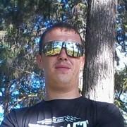 Сергей Ястребов 32 Екатеринбург