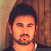alan, 33, г.Уотфорд