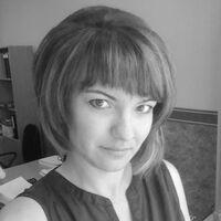 Оксана, 38 лет, Телец, Усть-Донецкий