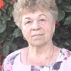 Nina, 73, Gus Khrustalny