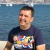 Александр, 40, г.Астрахань
