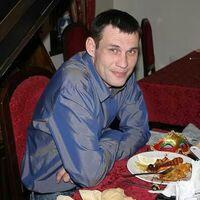 Сергей, 41 год, Рак, Ростов-на-Дону