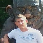 Владимир 32 Чернушка