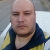 Georgiy, 38, Gubkinskiy