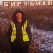 Влад 35 Иркутск
