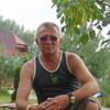 STEFAN, 58, г.Мукачево