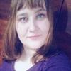 Екатерина, 25, г.Николаев
