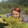 Anna, 40, Partisansk
