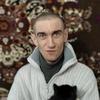 Дмитрий, 43, г.Бийск