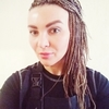 Yevgeniya, 28, г.Киев
