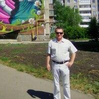 Александр, 55 лет, Скорпион, Магнитогорск
